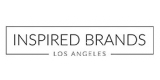 Inspired Brands Los Angeles