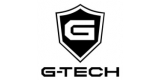 G-Tech Apparel