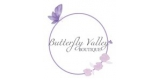 Butterfly Valley Boutique