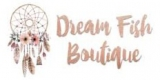 Dream Fish Boutique