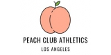 Peach Club Athletics