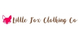 Little Fox Clothing Co