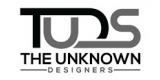 The Unknown Designers
