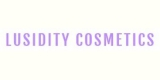 Lusidity Cosmetics
