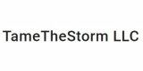 Tame The Storm Llc