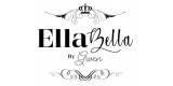 Ella Bella By Gwen
