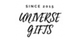 Universe Gifts