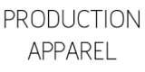 Production Apparel