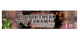 Southern Drawl Boutique