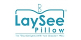 The Laysee Pillow