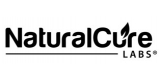 Natural Cure Labs