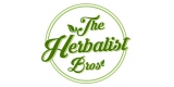 The Herbalist Bros