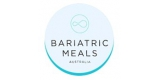 Bariatric Meals