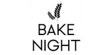 Bake Night