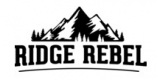 Ridge Rebel
