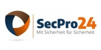 Secpro 24