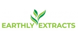 Earthly Extracts