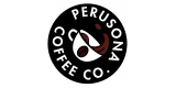 Perusona Coffee Co