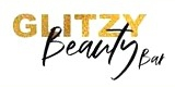 Glitzy Beauty Bar