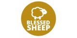 Blessed Sheep