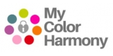 My Color Harmomy