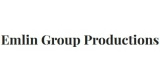 Emilin Group Productions