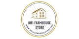 1851 Farmhouse Store