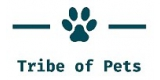 Tribe Of Pets