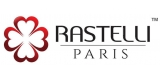Rastelli Paris