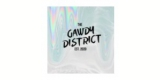 The Gawdy District
