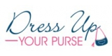 Dress Up Your Purse