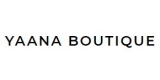 Yaana Boutique