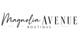 Magnolia Avenue Boutique