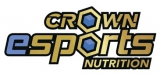 Crown Esports Nutrition