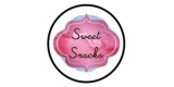 Sweet Snacks Online