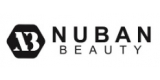Nuban Beauty