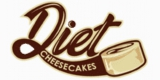 Diet Cheesecakes