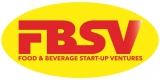 Food and Beverage Startup Ventures
