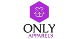 Only Apparels