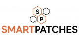 SmartPatches
