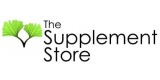 The Supplement Store