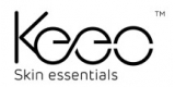 Keec Skin Essentials