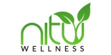 Nitu Wellness
