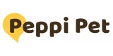 Peppi Pet