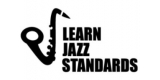 Learn Jazz Standards