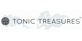 Tonic Treasures