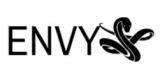 Envy Watches