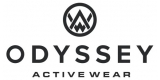 Odyssey Active Wear