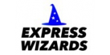 Express Wizards
