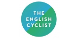 The English Cyclist
